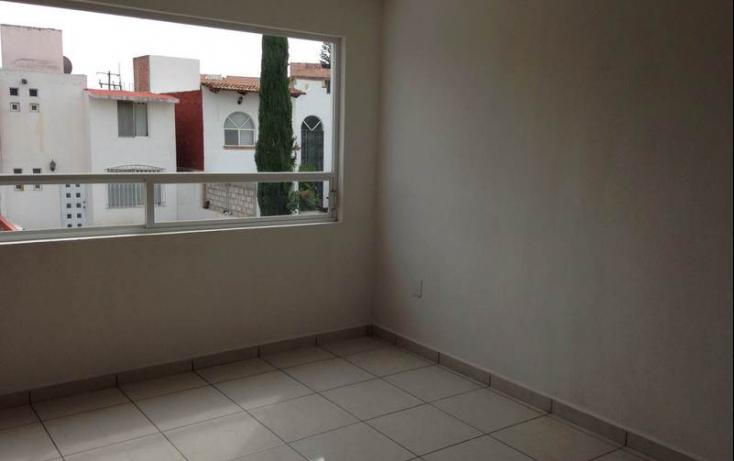 Foto de casa en venta en, san pedrito el alto, querétaro, querétaro, 610486 no 11