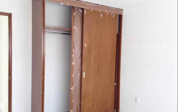 Foto de casa en venta en, san pedrito el alto, querétaro, querétaro, 610486 no 12