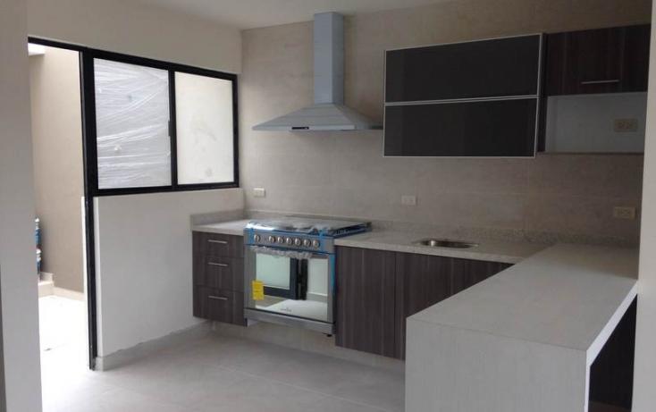 Foto de casa en venta en, san pedrito el alto, querétaro, querétaro, 706582 no 04