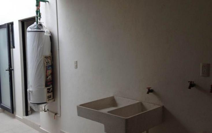 Foto de casa en venta en, san pedrito el alto, querétaro, querétaro, 706582 no 05