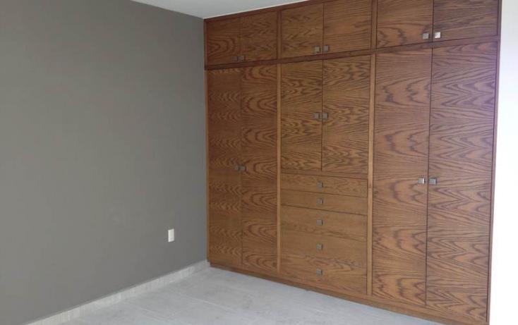Foto de casa en venta en, san pedrito el alto, querétaro, querétaro, 706582 no 07