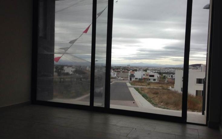 Foto de casa en venta en, san pedrito el alto, querétaro, querétaro, 706582 no 10