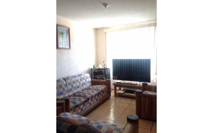 Foto de casa en venta en  , san pedrito peñuelas i, querétaro, querétaro, 1226157 No. 03