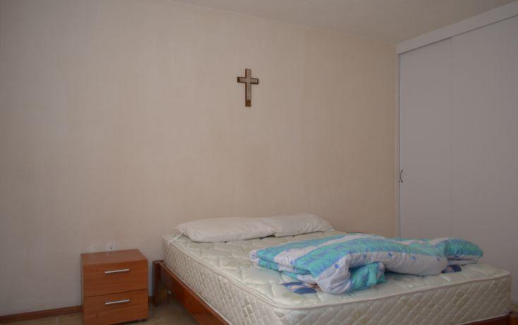 Foto de casa en condominio en renta en, san pedrito peñuelas i, querétaro, querétaro, 1247415 no 02