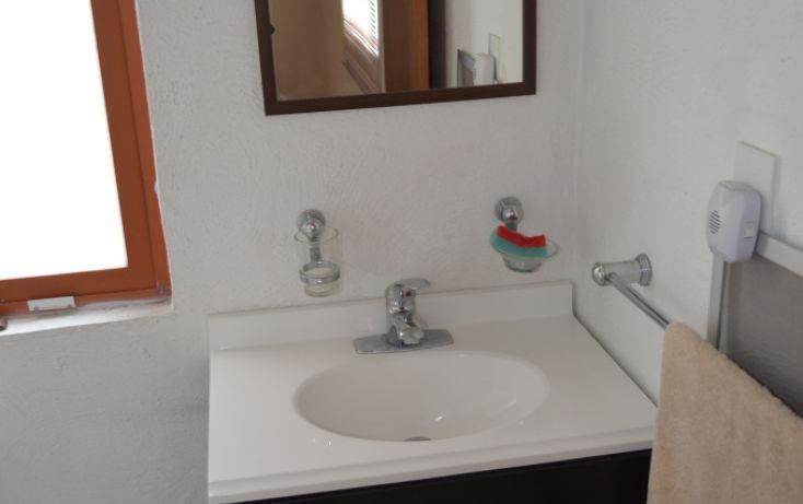 Foto de casa en condominio en renta en, san pedrito peñuelas i, querétaro, querétaro, 1247415 no 03