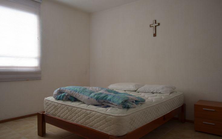Foto de casa en condominio en renta en, san pedrito peñuelas i, querétaro, querétaro, 1247415 no 04