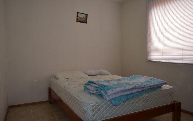 Foto de casa en condominio en renta en, san pedrito peñuelas i, querétaro, querétaro, 1247415 no 05
