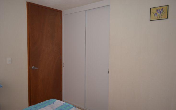 Foto de casa en condominio en renta en, san pedrito peñuelas i, querétaro, querétaro, 1247415 no 06