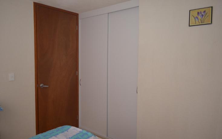 Foto de casa en renta en  , san pedrito pe?uelas i, quer?taro, quer?taro, 1247415 No. 06