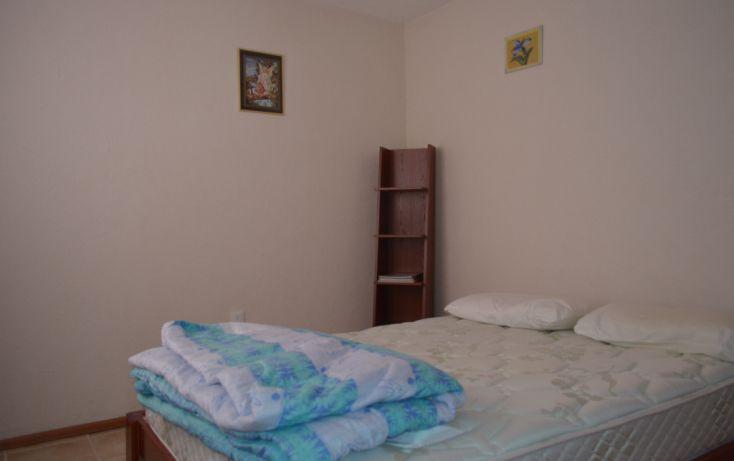 Foto de casa en condominio en renta en, san pedrito peñuelas i, querétaro, querétaro, 1247415 no 07
