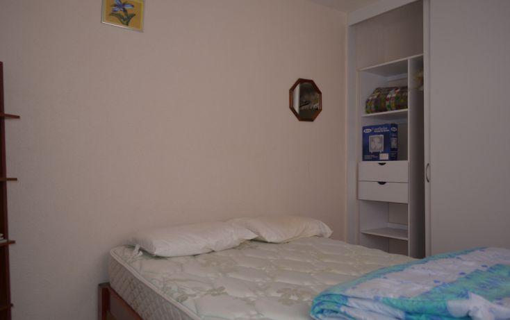 Foto de casa en condominio en renta en, san pedrito peñuelas i, querétaro, querétaro, 1247415 no 08