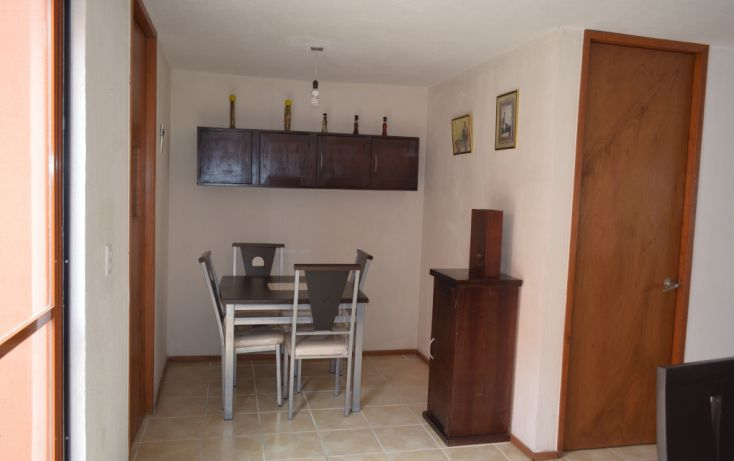 Foto de casa en condominio en renta en, san pedrito peñuelas i, querétaro, querétaro, 1247415 no 09