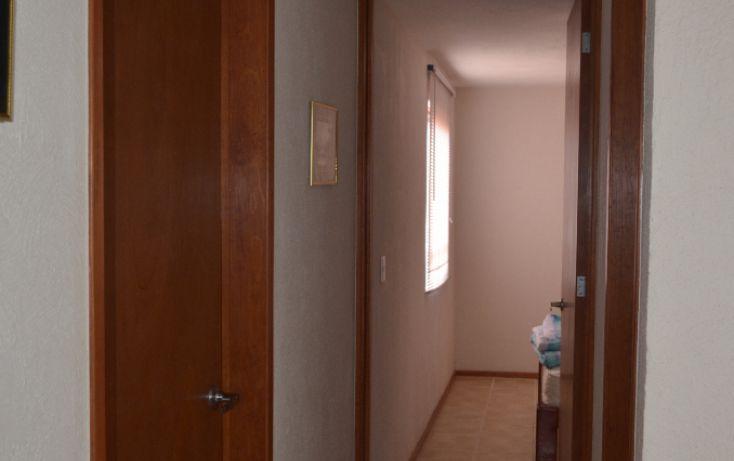Foto de casa en condominio en renta en, san pedrito peñuelas i, querétaro, querétaro, 1247415 no 11