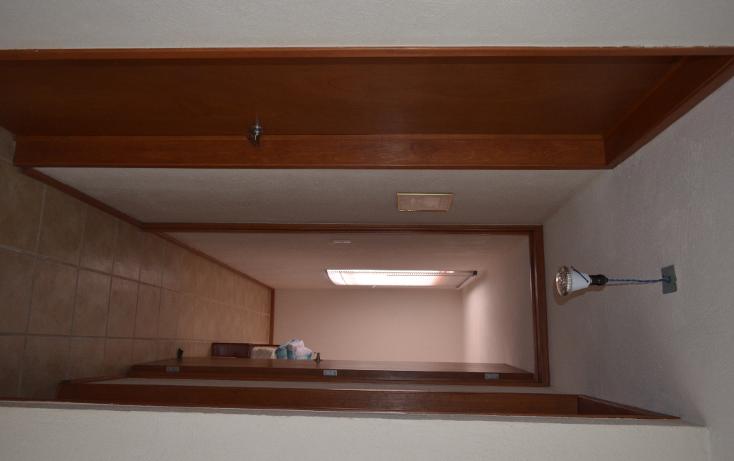 Foto de casa en renta en  , san pedrito pe?uelas i, quer?taro, quer?taro, 1247415 No. 11