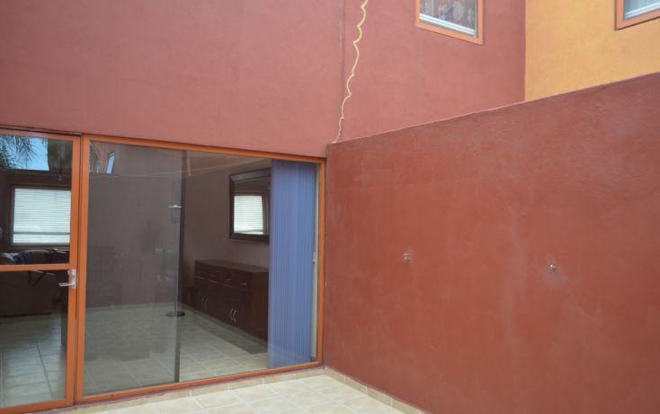 Foto de casa en condominio en renta en, san pedrito peñuelas i, querétaro, querétaro, 1247415 no 12