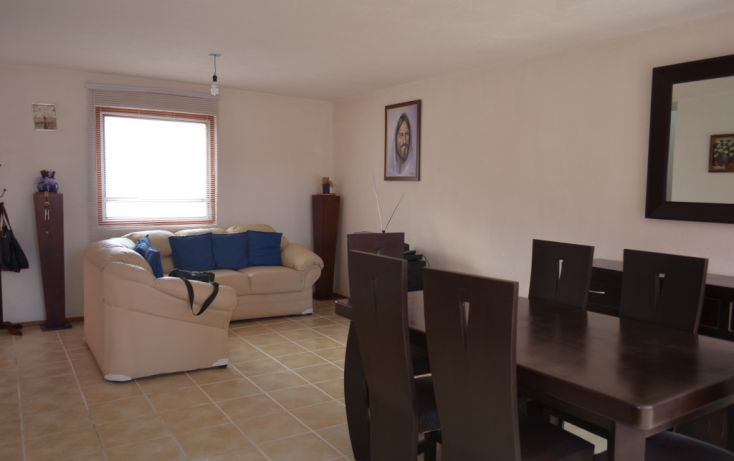 Foto de casa en condominio en renta en, san pedrito peñuelas i, querétaro, querétaro, 1247415 no 13