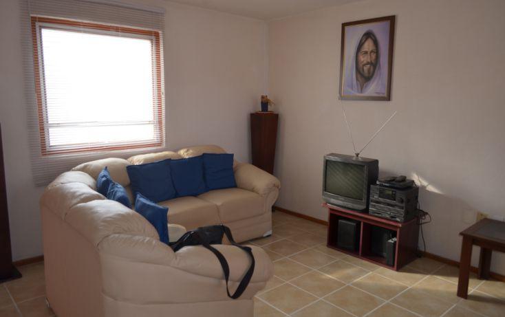 Foto de casa en condominio en renta en, san pedrito peñuelas i, querétaro, querétaro, 1247415 no 14
