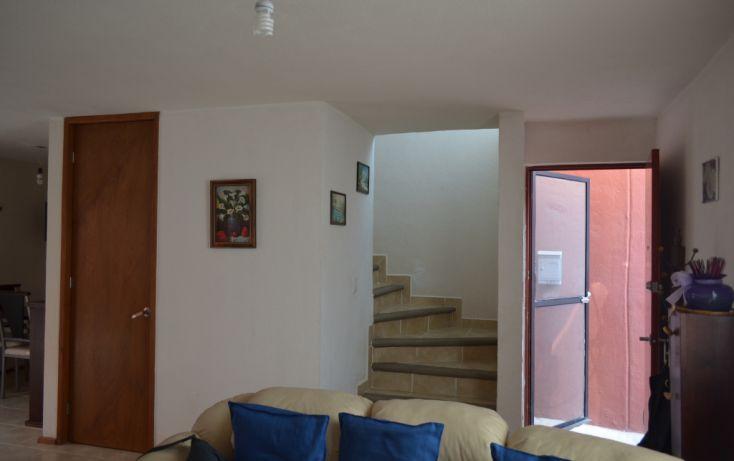 Foto de casa en condominio en renta en, san pedrito peñuelas i, querétaro, querétaro, 1247415 no 15