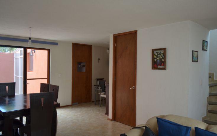 Foto de casa en condominio en renta en, san pedrito peñuelas i, querétaro, querétaro, 1247415 no 16