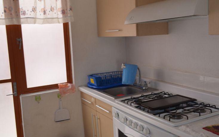 Foto de casa en condominio en renta en, san pedrito peñuelas i, querétaro, querétaro, 1247415 no 17