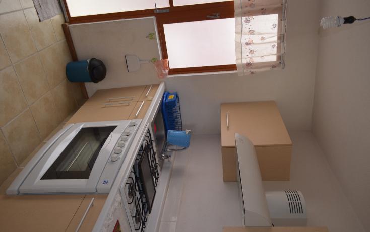 Foto de casa en renta en  , san pedrito pe?uelas i, quer?taro, quer?taro, 1247415 No. 17