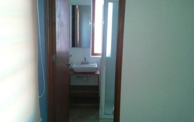 Foto de casa en venta en  , san pedrito peñuelas i, querétaro, querétaro, 1403429 No. 04