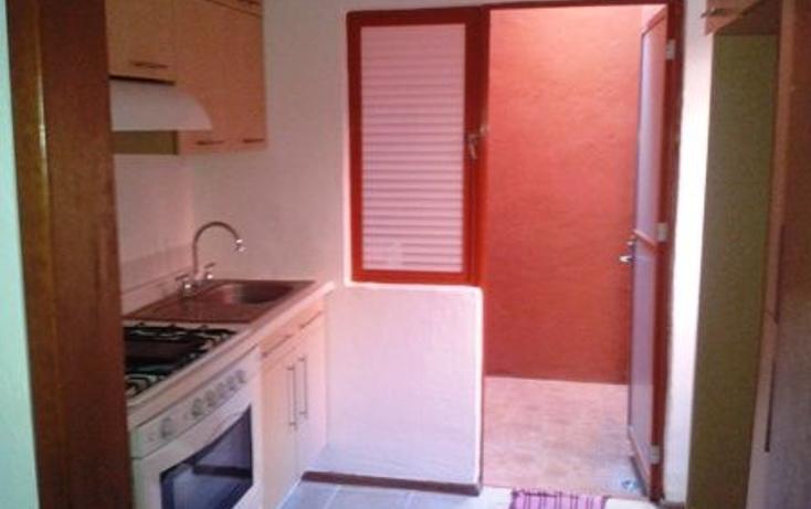 Foto de casa en venta en  , san pedrito peñuelas i, querétaro, querétaro, 1403429 No. 07