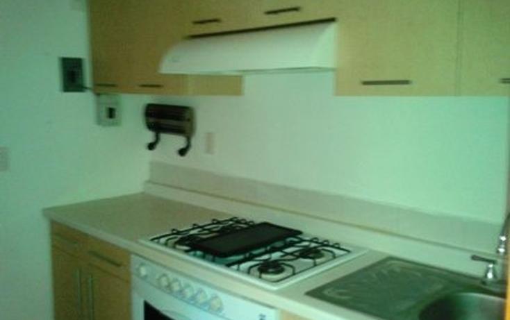Foto de casa en venta en  , san pedrito peñuelas i, querétaro, querétaro, 1403429 No. 08