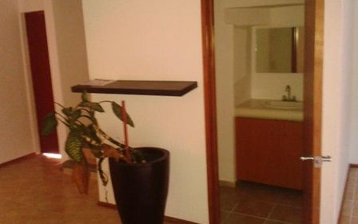 Foto de casa en venta en  , san pedrito peñuelas i, querétaro, querétaro, 1403429 No. 12