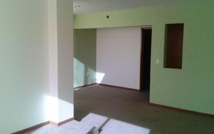 Foto de casa en venta en  , san pedrito peñuelas i, querétaro, querétaro, 1403429 No. 14