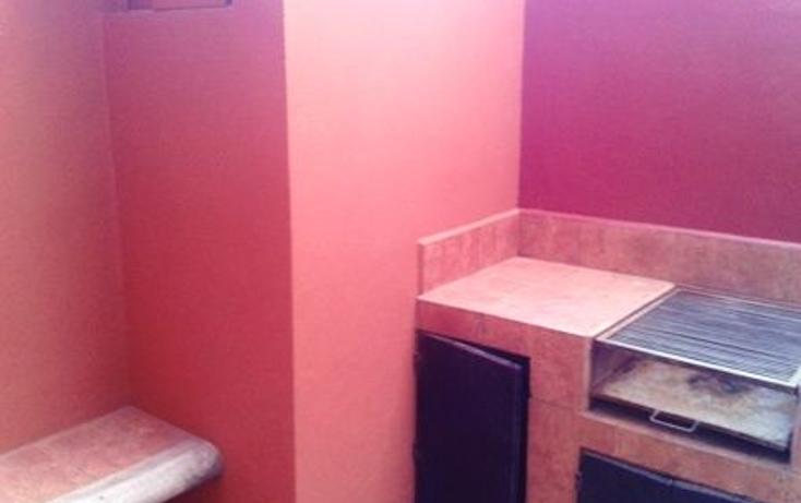 Foto de casa en venta en  , san pedrito peñuelas i, querétaro, querétaro, 1403429 No. 15
