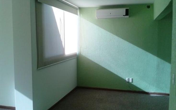 Foto de casa en venta en  , san pedrito peñuelas i, querétaro, querétaro, 1403429 No. 16