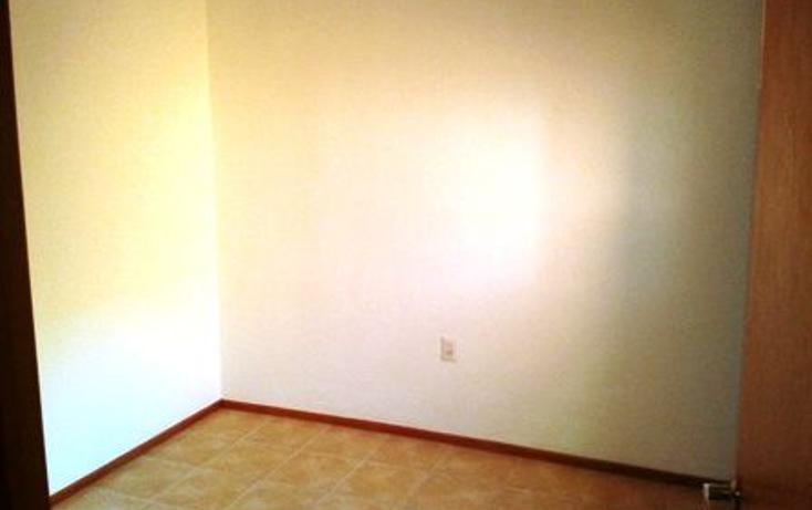 Foto de casa en venta en  , san pedrito peñuelas i, querétaro, querétaro, 1403429 No. 17