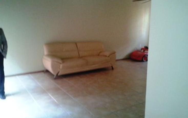 Foto de casa en venta en  , san pedrito peñuelas i, querétaro, querétaro, 1403429 No. 19