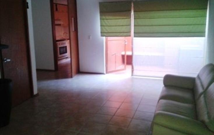 Foto de casa en venta en  , san pedrito peñuelas i, querétaro, querétaro, 1403429 No. 20