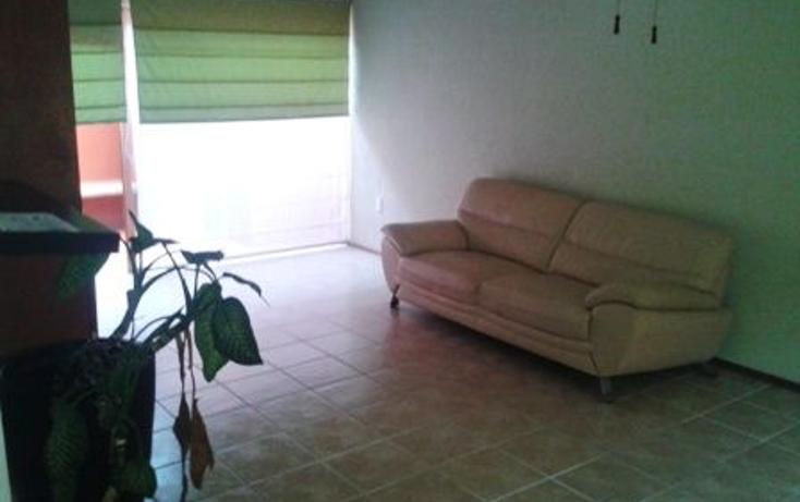 Foto de casa en venta en  , san pedrito peñuelas i, querétaro, querétaro, 1403429 No. 22