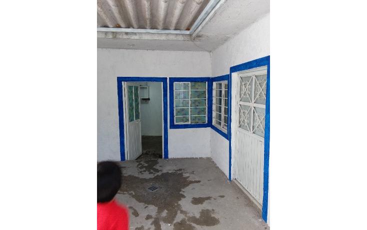 Foto de casa en venta en  , san pedrito peñuelas i, querétaro, querétaro, 1454907 No. 02