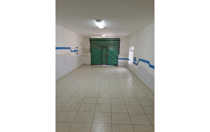 Foto de casa en venta en  , san pedrito peñuelas i, querétaro, querétaro, 1454907 No. 03