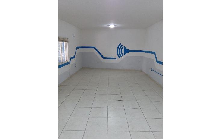 Foto de casa en venta en  , san pedrito peñuelas i, querétaro, querétaro, 1454907 No. 04