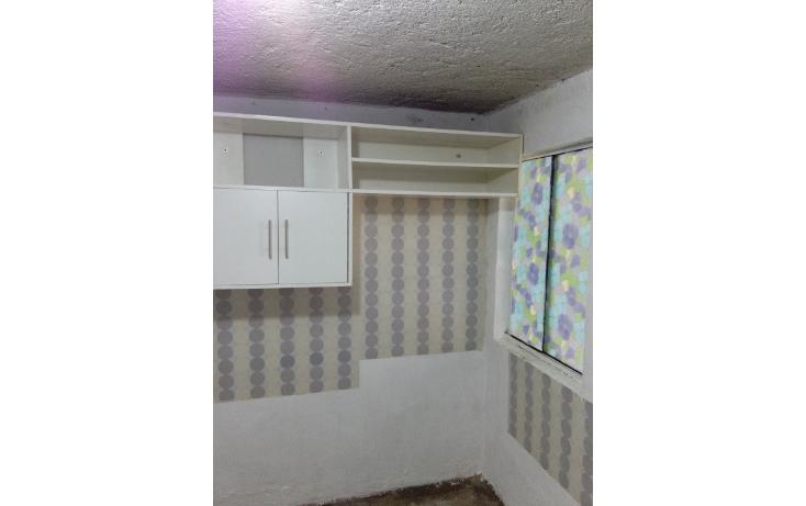 Foto de casa en venta en  , san pedrito peñuelas i, querétaro, querétaro, 1454907 No. 06