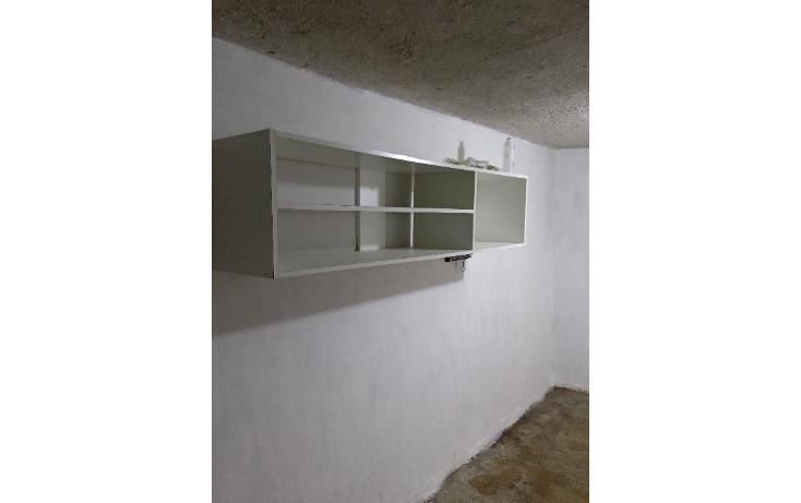 Foto de casa en venta en  , san pedrito peñuelas i, querétaro, querétaro, 1454907 No. 07