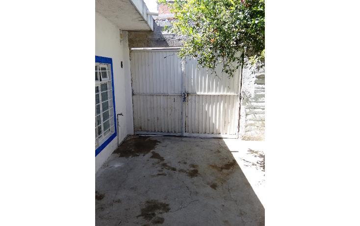 Foto de casa en venta en  , san pedrito peñuelas i, querétaro, querétaro, 1454907 No. 10