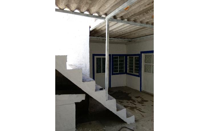 Foto de casa en venta en  , san pedrito peñuelas i, querétaro, querétaro, 1454907 No. 11