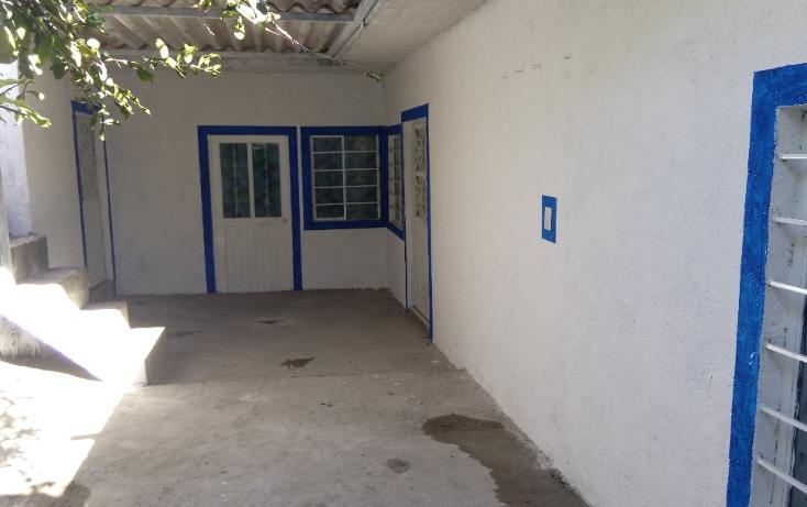 Foto de casa en venta en  , san pedrito peñuelas i, querétaro, querétaro, 1454907 No. 12