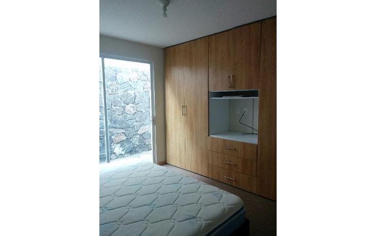 Foto de casa en venta en  , san pedrito pe?uelas i, quer?taro, quer?taro, 1550880 No. 04