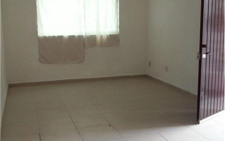 Foto de casa en condominio en venta en, san pedrito peñuelas i, querétaro, querétaro, 1896646 no 02