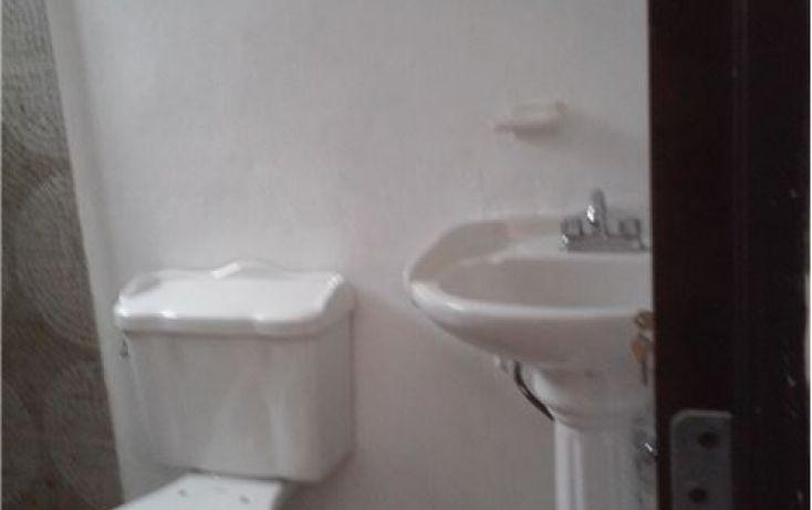 Foto de casa en condominio en venta en, san pedrito peñuelas i, querétaro, querétaro, 1896646 no 08