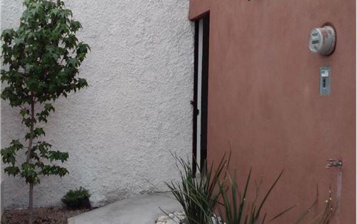 Foto de casa en condominio en venta en, san pedrito peñuelas i, querétaro, querétaro, 1896646 no 12