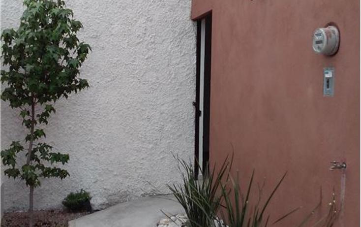 Foto de casa en venta en  , san pedrito peñuelas i, querétaro, querétaro, 1896646 No. 12