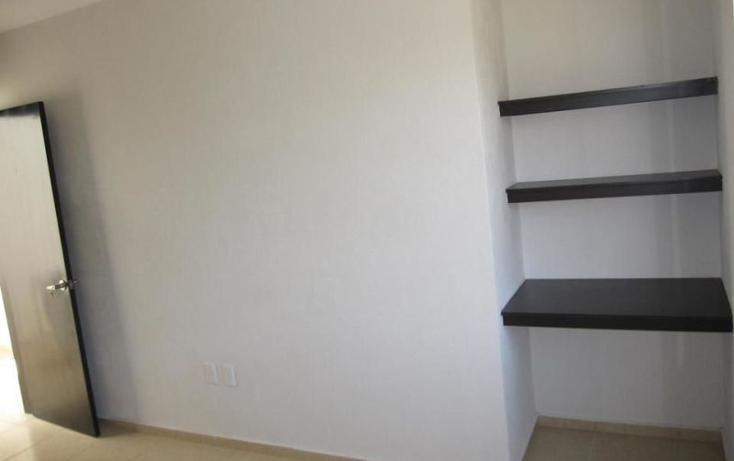 Foto de casa en venta en  , san pedrito peñuelas i, querétaro, querétaro, 539793 No. 03